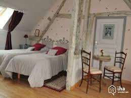 deco chambre d hote chambres d hôtes à prest iha 15907