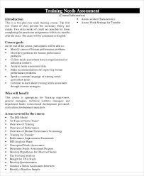 assessment sample lukex co