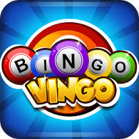 bingo heaven apk bingo apk 1 7 4 bingo apk apk4fun