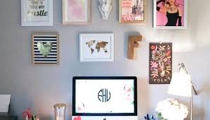 ideas for decorating walls school office decorating ideas school office wall decor ideas