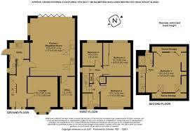 Estate Agent Floor Plan Software 100 Floor Plan Of 10 Downing Street Six Picks What To See