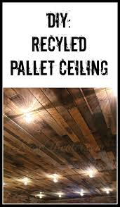 Diy Basement Ceiling Ideas 20 Stunning Basement Ceiling Ideas Are Completely Overrated