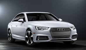 audi cars all models 2017 audi a4 starts 40 000 offers edition model