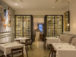 restaurant with private dining room the best private dining rooms in new orleans salon restaurant