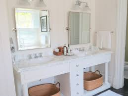 Pottery Barn Bathroom Vanities Pottery Barn Bathroom Vanity Mirrors Bathroom Mirrors Home
