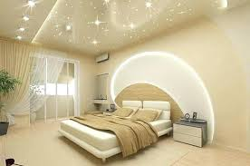 modele chambre adulte modele chambre adulte chambre classique mus gris et moulures modele