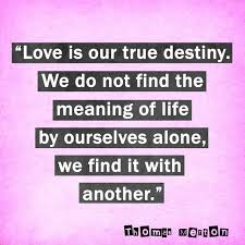 wedding quotes destiny 60 best words marriage images on