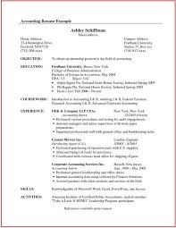 Sample Resume Format In Canada Awesome Collection Of Sample Resume Format For Canada Jobs On Form