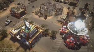 command and conquer android 17 like command and conquer for android 2018 top best