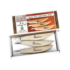 Wood Carving Tools Starter Kit by Wood Carving Kits Archives Wood Carving Tools