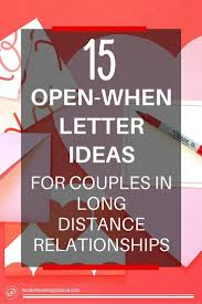25 best long distance crafts ideas on pinterest relationship