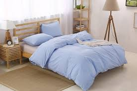 Best Bedding Sets Reviews Top Awesome Best Bedding Sets Pertaining To Residence Remodel
