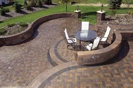 best patio designs patio patioeas backyard stone designs about design