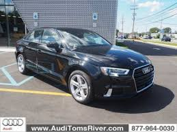 freehold audi and pre owned audis for sale catena auto