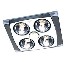 Bathroom Ceiling Heater Light Michaelfine Me Bathroom Heat L Fixtures