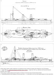 let u0027s talk about soviet battleships battleships world of