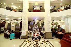 flower garden hotel hanoi giới thiệu khách sạn flower garden hà nội