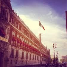mexico city wallpaper wallpapersafari mexicocity wallpaper 3 jpg