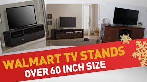 whalen brown cherry tv stand walmart tv stands over 60 inch size best sellers youtube