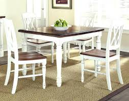 Kitchen Table Centerpiece Country Kitchen Table S Country Kitchen Table