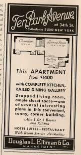 11 best 1930 u0027s home decor images on pinterest 1930s kitchen
