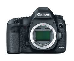 best camera black friday deals best black friday u0026 cyber monday deals for photographers 2015