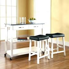 rustic kitchen islands and carts rustic kitchen islands and carts rustic kitchen islands and carts