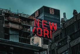 New York Traveling Jobs images Ppr is hiring new york travel rns now jpg