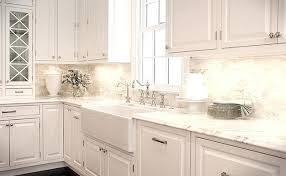 ideas for tile backsplash in kitchen fashionable white backsplash tile kitchen design simple fish cloth