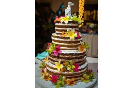wedding cake u0026 coordination services preciousmauiweddings com