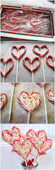 397 best christmas treats gifts images on pinterest holiday
