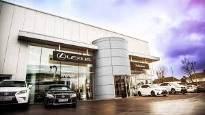lexus newcastle used cars contact listers group new and used car and van dealers