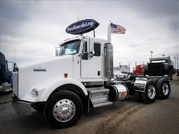 2010 kenworth t800 for sale 22149