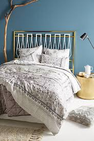 Where To Buy Cheap Duvet Covers Duvet Covers Boho U0026 Linen Duvet Covers Anthropologie