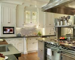 noble kitchen cabinets and as cabinet kitchen cabinets counter large size of enticing cabinet kitchen as wells as silver stove with design plus blackand tile