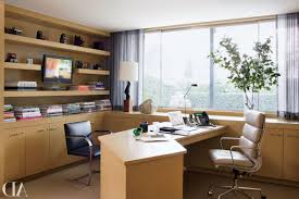 home design interior creative sliding room dividers for your