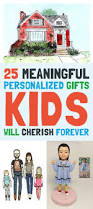 best 25 personalised gifts for kids ideas on pinterest