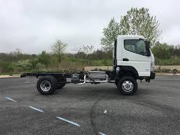 mitsubishi fuso dump truck 2017 mitsubishi fuso fg philadelphia pa 122037702