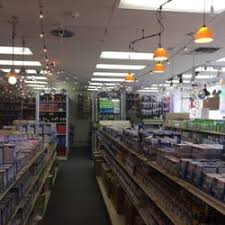 lighting stores santa monica light bulbs unlimited 24 photos 59 reviews lighting fixtures