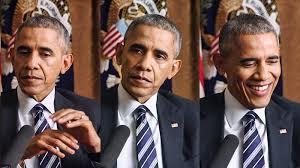 president obama prepares to recap tenure in farewell speech so