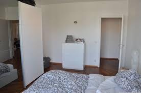 Schlafzimmerblick 3 Zimmer Wohnung Zu Vermieten Joachimstr 24 40545 Düsseldorf