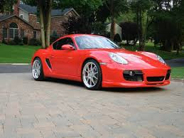2003 porsche cayman porsche cayman s price modifications pictures moibibiki