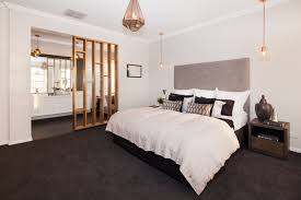 Display Homes Interior by Classic Homes Co Ballarat Builders