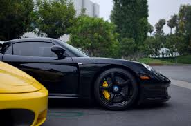porsche supercar black file black porsche carrera gt 7480614584 jpg wikimedia commons