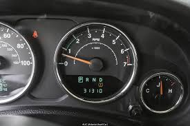 jeep wrangler speedometer 2014 jeep wrangler unlimited stock 232189 for sale near marietta