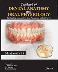Principles Of Anatomy And Physiology Ebook Jaypeedigital Bookdetail