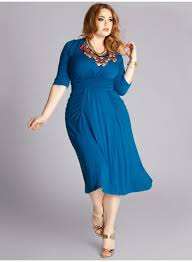 plus size dresses wedding guest plus size dresses for wedding guests and of the or