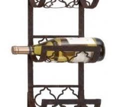 decorative wall wine rack u2039 decor love