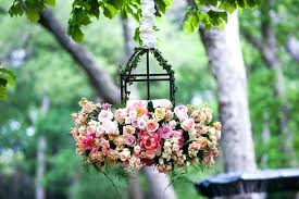 roll out flower garden what flowers are in an garden modern garden wedding