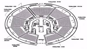 theater floor plan floor plan theater youtube